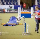 Kursus med Ann-Britt Gravlund-Krat 20/3-2016 – kr 350,- – UDSOLGT